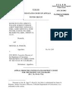 Floyd v. Ricketts, 300 F.3d 1223, 10th Cir. (2002)