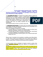 habilidades distintivas.pdf