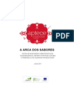 Arca_dos_Sabores_APTECE.pdf