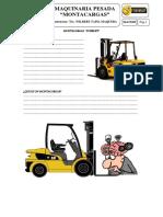 1 cuaderno de montacargas.pdf