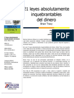 21_leyes_new.pdf