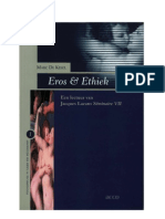 Eros&Ethiek NL PDF