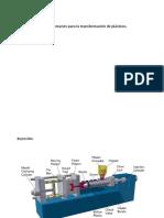 plasticos 2 v2.pdf