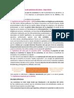 La era del capitalismo del cliente.pdf