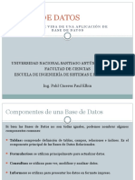 Base de Datos 02