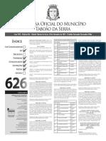 imprensa_626_web_.pdf