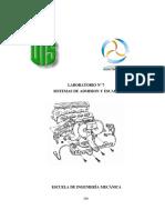 labora7 Sistema de admision y escape.pdf