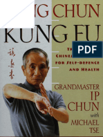WingChun.kungFu.traditional.chinese.kungFu.for.Self.defence.and.Health.grandmaster.by.IpChun.with.MichaelTse
