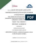 actividad 5- 5.2TRABAJO FINAL DE DIMENSION 02  13-05 ACREDITACION.docx