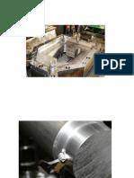 metales compuestos2.pdf