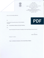 SwachBharatGuidlines.pdf