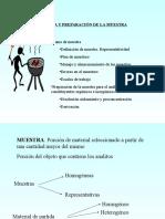 transparencias3.ppt