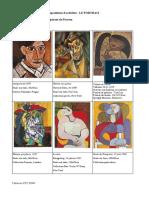 pratique5b_portrait_cubiste.pdf