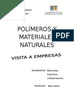 Materiales de  Ingeniería.docx