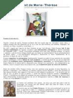 portrait de marie therese .pdf
