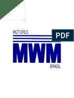 ConceitosBasicos_MWM