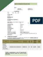 formato de hoja de vida para postularfinal ING. BAUTISTA.doc