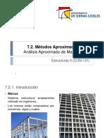 7.2.-Métodos-Aproximados-Marcos-I.pdf