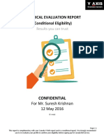Conditional Evaluation  Report  - Migrate to Canada.pdf