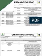 Serviços de Emprego Do Grande Porto- 11 07 16