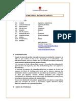 SílaboMatemáticaBásica (4)