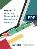 Lectura Módulo 4_Emprendimientos Universitarios.pdf