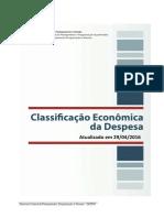 05_-_Classificador_da_despesa_atualizado_em_29_04_2016
