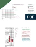 112018859-Completarea-Foii-de-Temperatura.pdf