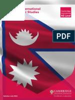179877-cambridge-international-as-level-nepal-studies.pdf