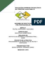 Informe de frutas, hortalizas y azúcares-INDDA (Fernando Bueno).docx