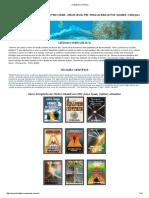 O Espírito da Física.pdf