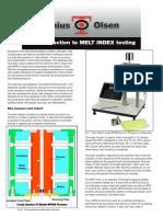 melt indexer primer.pdf