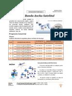Cotizacion 08072016-2 Internet de Banda Ancha EL TORNO Diego Ramos Vidal...