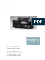 Router Cisco  Small Business Rv082.pdf