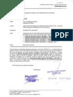 Informe_Técnico_de_Ampliación_N°_08[1] (2)