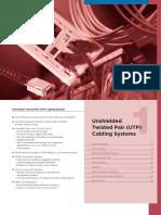 Catalog AMP.pdf