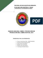 REVISION CONCEPTO TEORICO 2016.docx