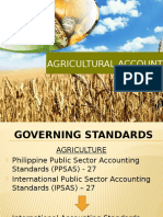 Agricultural-Accounting.pptx