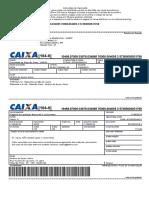 Adekz Tecnologia de Informação LTDA