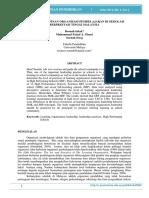 AMALAN KEPIMPINAN ORGANISASI PEMBELAJARAN DI SEKOLAH.pdf