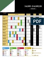 SOC_COPA_Schedule_Span.pdf