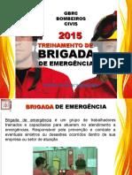 treinamentodebrigada2012-120919063419-phpapp02