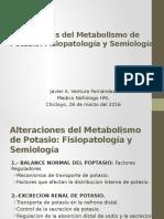 ALTERACIONES DEL POTASIO.pptx
