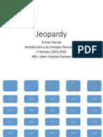 Jeopardy Primer Parcial (2015-2) (2) (1)
