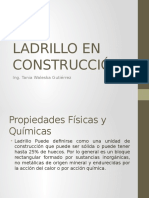 LADRILLO EN CONSTRUCCIÓN.pptx