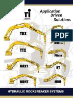 BTI_RockBreakerSystems.pdf