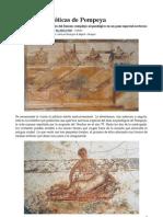 termas_eroticas_pompeia