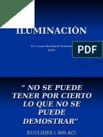 iluminacin-locales-1204154466811595-2