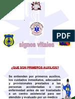 CURSO DE AUXILIO M.ppt