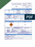 Hoja de Seguridad Anfo.pdf